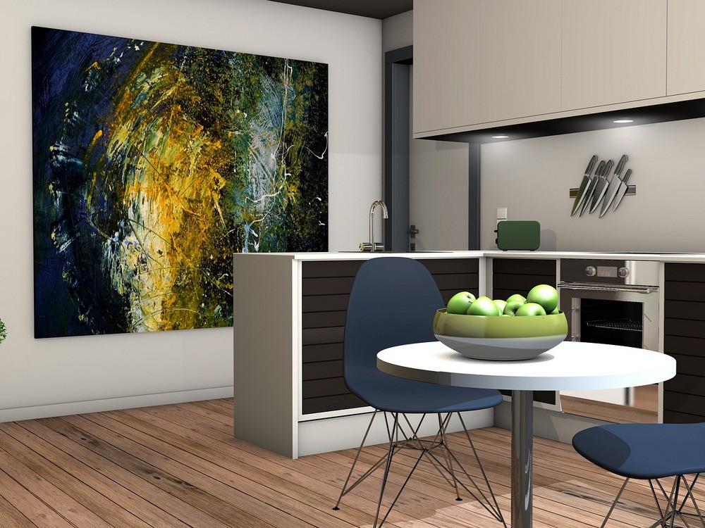 Prodaja apartmana Zadar - Euro90 Nekretnine