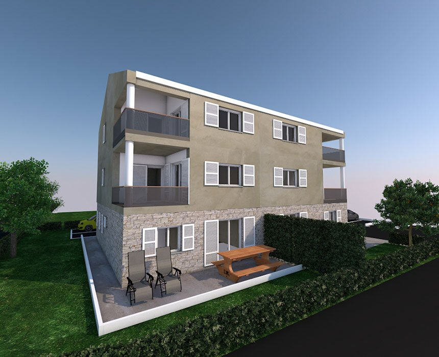 prodaja-stanova-biograd01