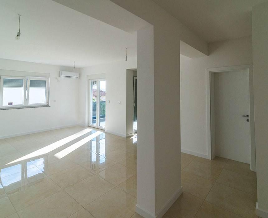 prodaja-stanova-biograd05