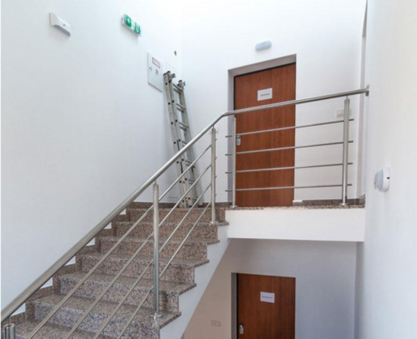 prodaja-stanova-biograd09
