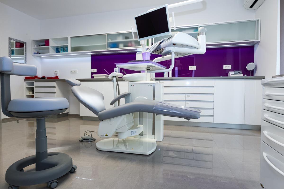 dentist-zadar06