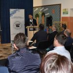 Primjer dobre prakse iz Škabrnje: EU sredstvima do 50 posto uštede energije