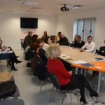 Mogućnosti EU financiranja u okviru Operativnog programa Konkurentnost i kohezija