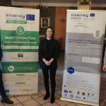 Do održive urbane mobilnosti preko četiri EU projekta
