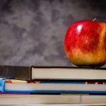 I ove godine EU financira školske obroke u osnovnim školama Zadarske županije