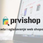 Izrada i marketing web shopa